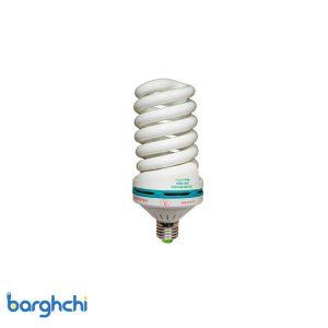 لامپ کم مصرف 60 وات مدل SH- 6060A