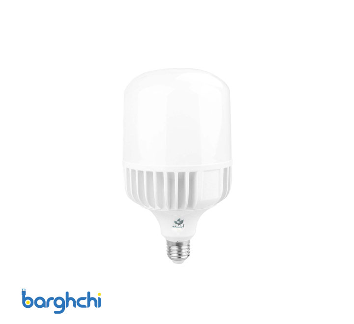 لامپ ال ای دی LED آینده 20 وات مدل TAB