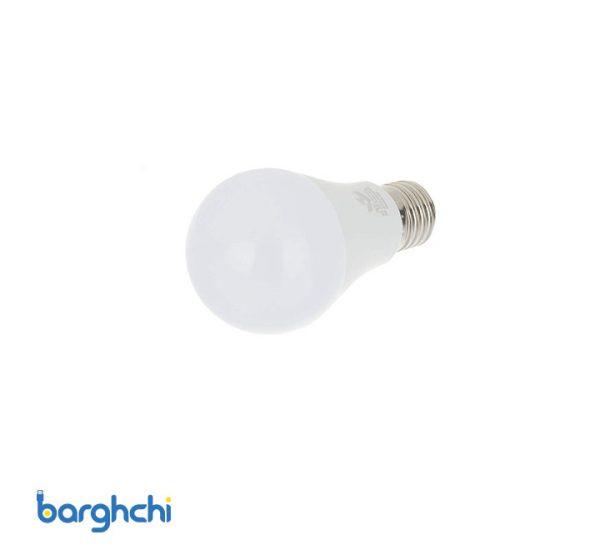 لامپ ال ای دی LED آینده 9 وات مدل YY9