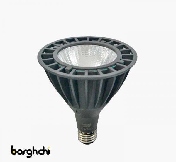 لامپ فلت تکنوتل مدل TL1808