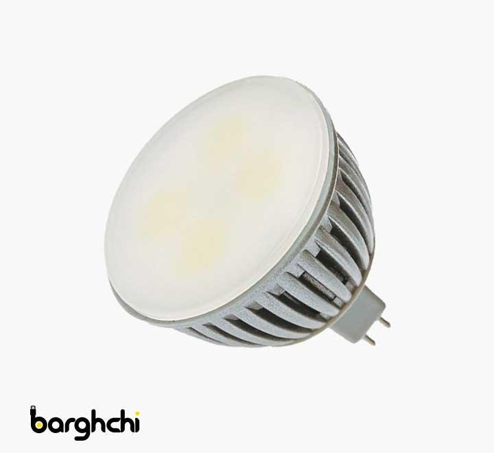لامپ هالوژن تکنوتل مدل TL404