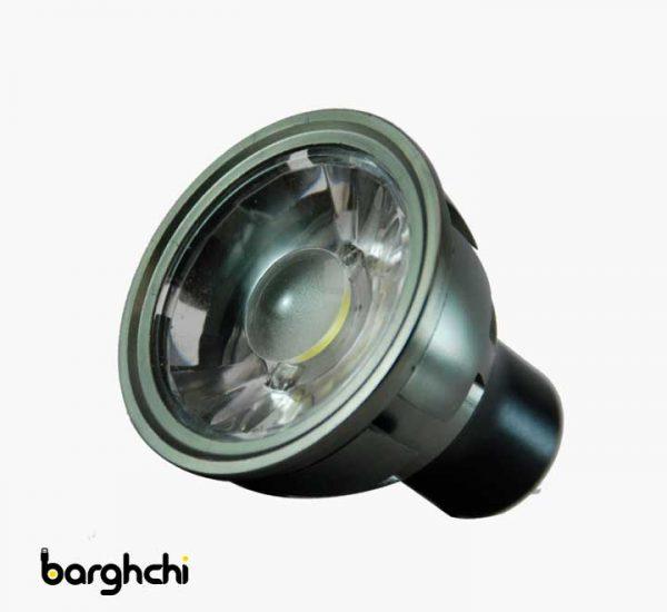 لامپ هالوژن تکنوتل مدل TL5503