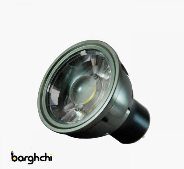 لامپ هالوژن تکنوتل مدل TL5505