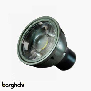 لامپ هالوژن تکنوتل مدل TL5507