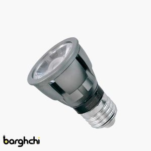لامپ هالوژن تکنوتل مدل TL5605