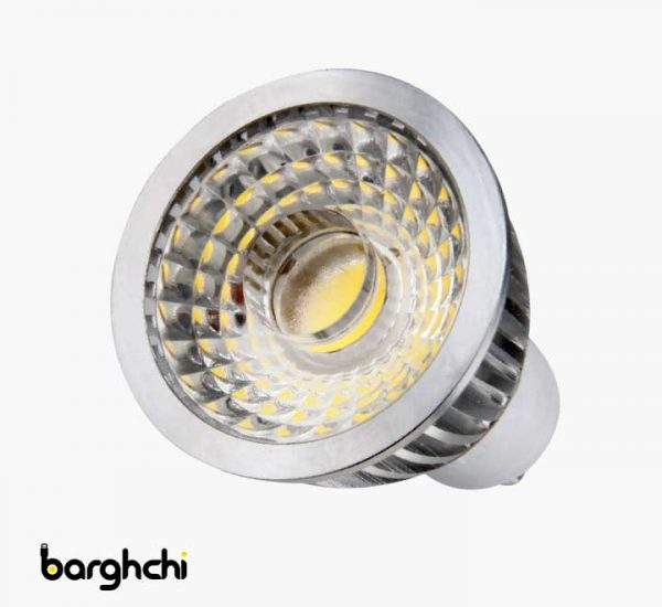 لامپ هالوژن تکنوتل مدل TL605