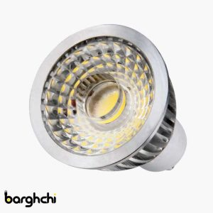 لامپ هالوژن تکنوتل مدل TL605G