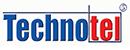 تکنوتل ( Technotel)