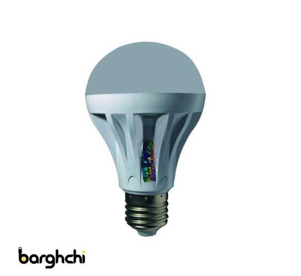 لامپ رشد گیاه 6 وات پی ال مدل GLL6W