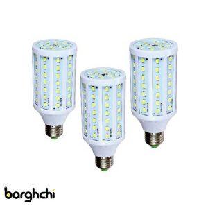 لامپ LED سحاب 16 وات