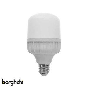 لامپ LED پارسه شید 20 وات مدل PL20