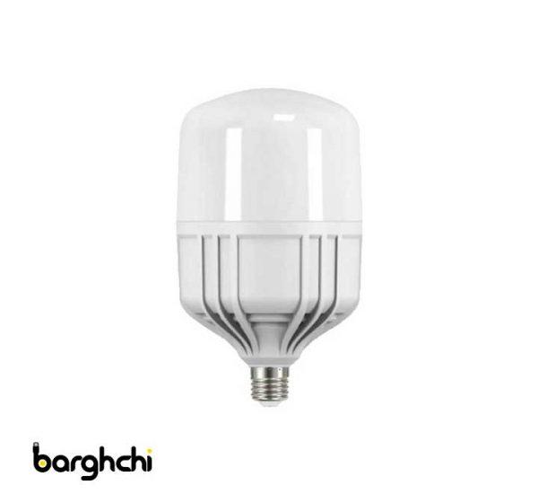 لامپ LED کملیون 30 وات مدل LED30-HP-LPQ1