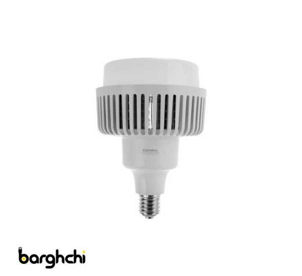 لامپ LED کملیون 100 وات مدل 001
