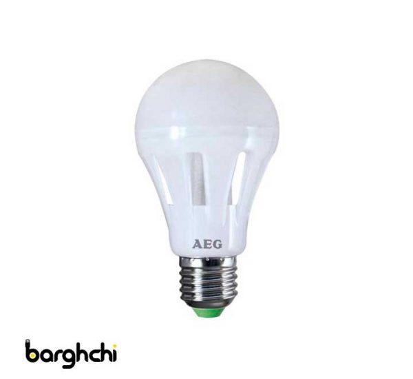 لامپ LED آاگ 6 وات مدل LK_N600