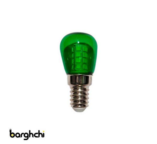 لامپ LED مدیا نور 2 وات مدل SMD2W