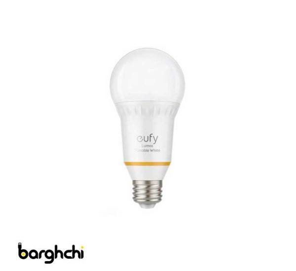 لامپ هوشمند 9 وات یوفای مدل T1012