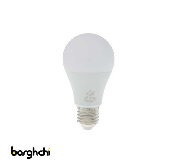 لامپ LED آینده 9 وات مدل YY9