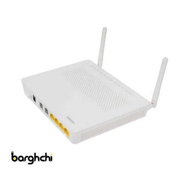 مودم روتر ADSL2 PLUS دی لینک مدل DSL-2520U