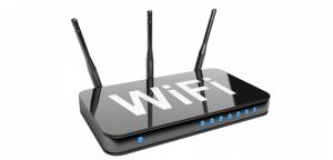 انواع شبکه های وایرلس