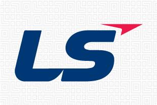 محصولات ال اس LS
