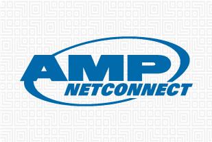 محصولات امپ AMP