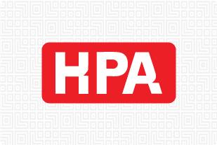 محصولات HPA