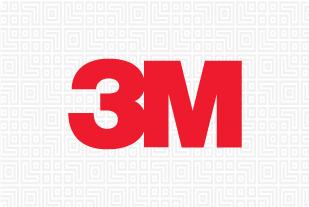 محصولات تری ام 3M