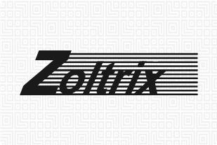 محصولات زولتریکس