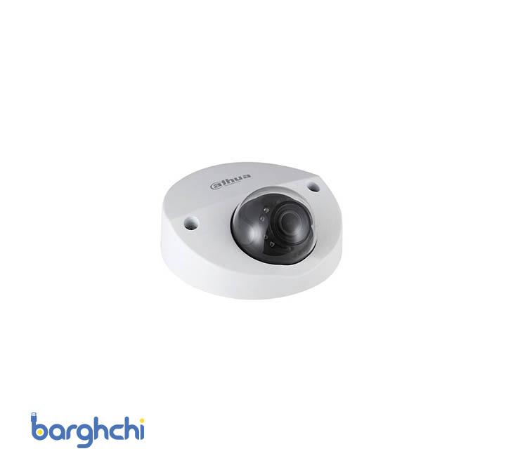 دوربین مداربسته داهوا مدل HDBW2231F