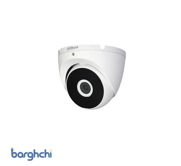دوربین مداربسته آنالوگ داهوا مدل DH-HAC-T2A21P