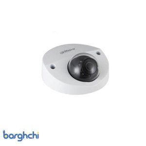 دوربین مداربسته آنالوگ داهوا مدل DH-HAC-HDBW2231FP