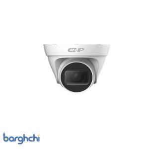 دوربین مداربسته تحت شبکه داهوا مدل IPC-T1B20-L