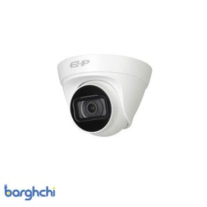 دوربین مداربسته تحت شبکه داهوا مدل T1B20P-L