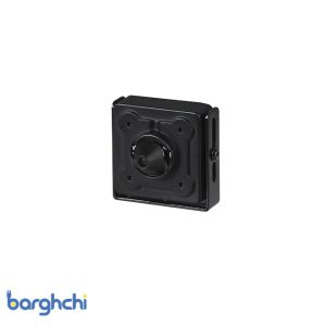 دوربین مداربسته داهوا مدل DH-HAC-HUM3201B