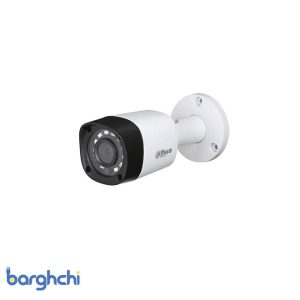 دوربین تحت شبکه بولت داهوا مدل HAC-HFW1400R-VFS-IRE6