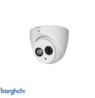 دوربین مداربسته داهوا مدل HDW1400EMP-A