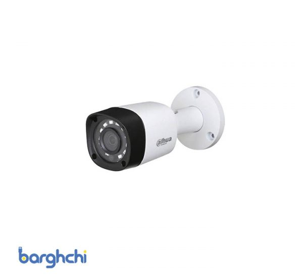 دوربین تحت شبکه بولت داهوا مدل DH-HAC-HFW1000RM