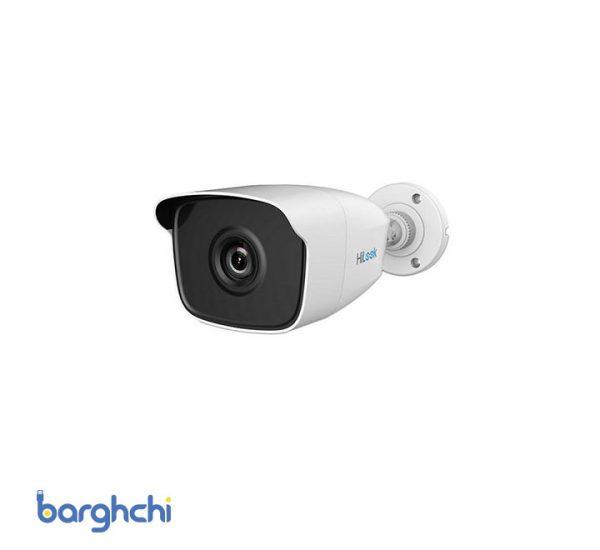 دوربین مداربسته تحت شبکه هایلوک مدل IPC-B140H