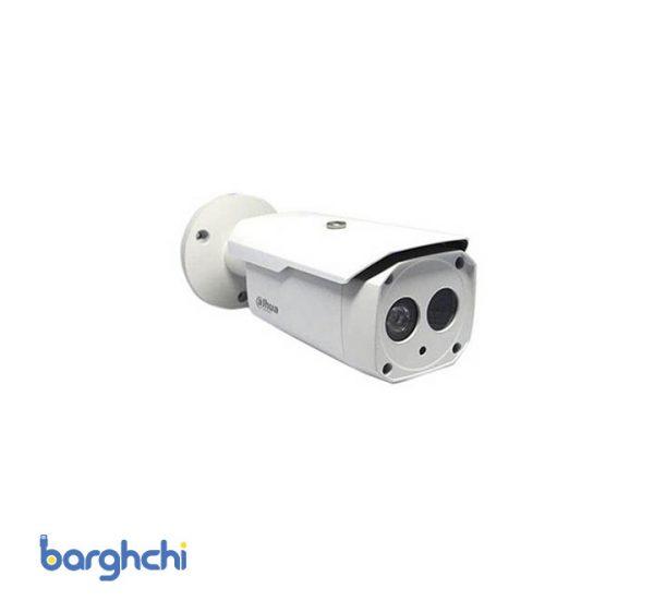دوربین مداربسته تحت شبکه داهوا مدل DH-IPC-HFW4431BP-BAS-H