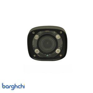 دوربین مداربسته بولت داهوا مدل HFW1220RP-VF-IRE6