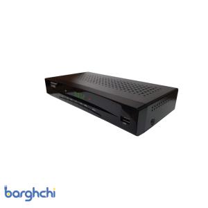گیرنده دیجیتال دنای مدل DVB-T STB961T2