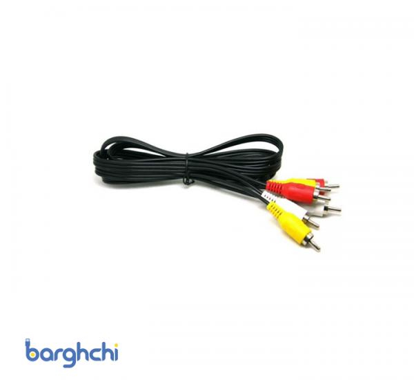 گیرنده دیجیتال دنای مدل DVB-T STB964T2