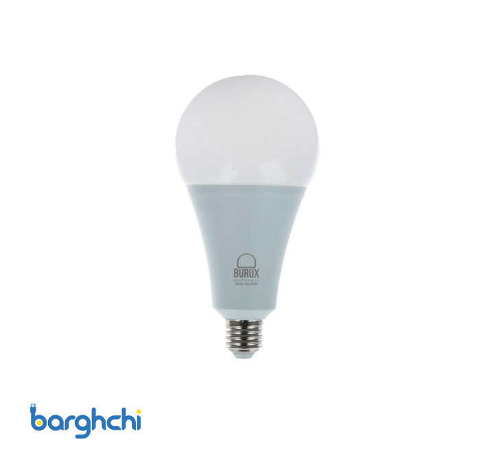 لامپ ال ای دی LED بروکس 25 وات مدل A95-1739 پایه E27