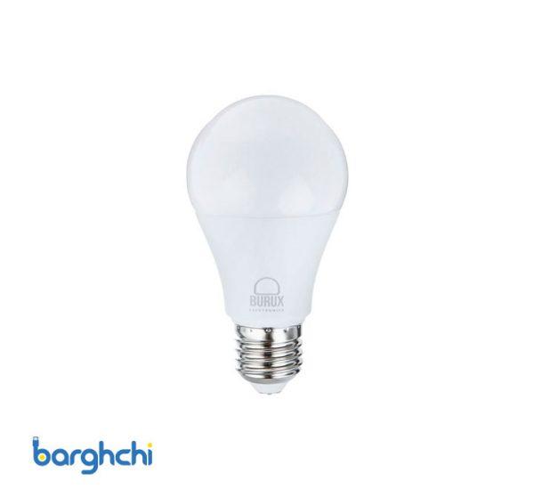 لامپ ال ای دی LED بروکس 10 وات مدل A60-5322 پایه E27