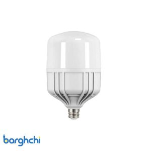 لامپ ال ای دی LED مدل کملیون LED50-HPQ1 پنجاه وات پایه E27