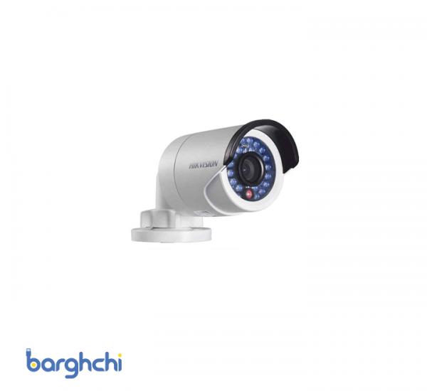 دوربین مداربسته آنالوگ هایک ویژن مدل DS-2CE16D0T-IR