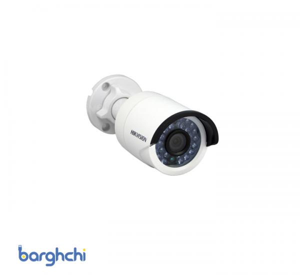 دوربین تحت شبکه هایک ویژن مدل DS-2CD2032-I