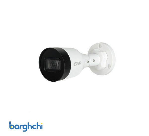 دوربین مداربسته تحت شبکه داهوا EZ-IPC-B1B20P-L