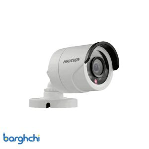 دوربین نظارتی هایک ویژن مدل DS-2CE16D0T-IR