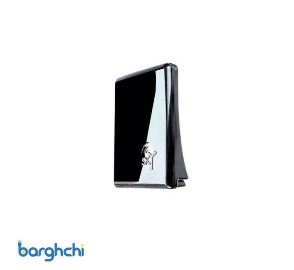 آنتن دیجیتال رومیزی اسکای مدل BAT06